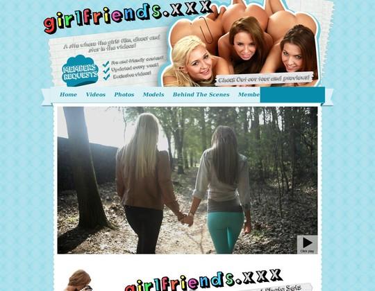 girlfriends.xxx girlfriends.xxx
