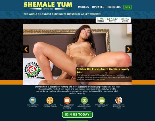 shemaleyum.com
