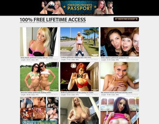 Freegirlfriendspassport