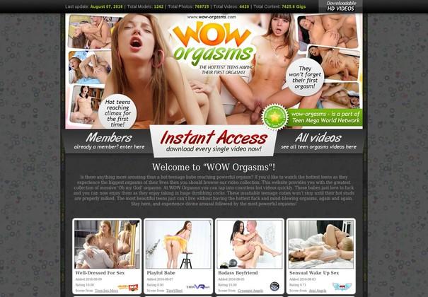 wow-orgasms.com