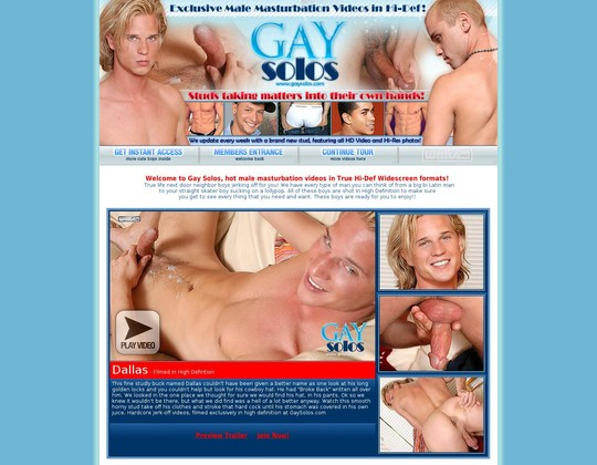 track.gaysolos.com