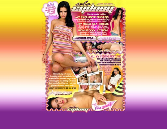 track.solosydney.com