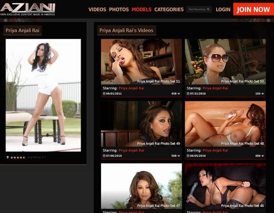 aziani.com
