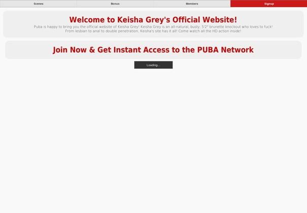 keishagrey.puba.com