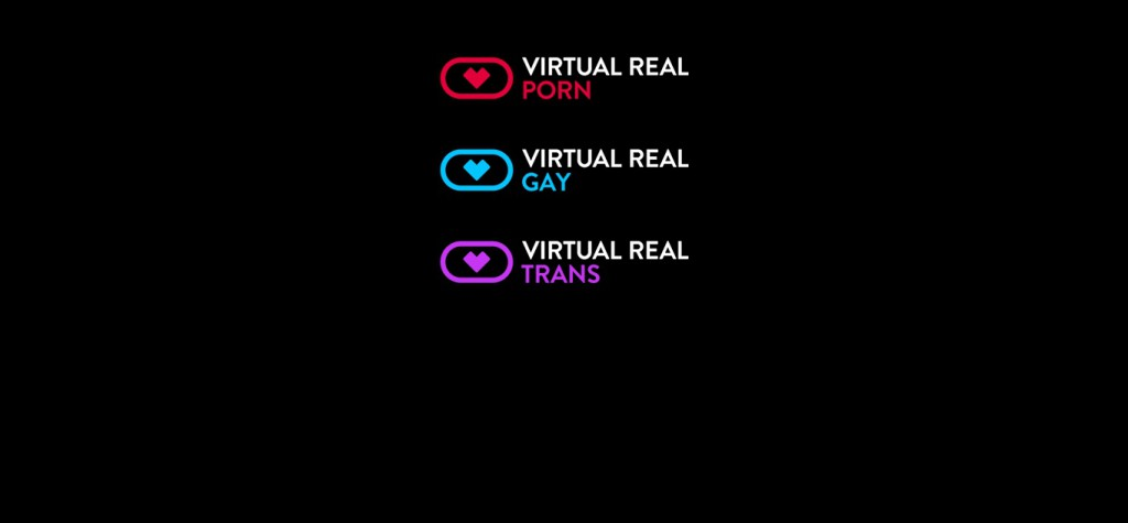 Virtual Real Hub