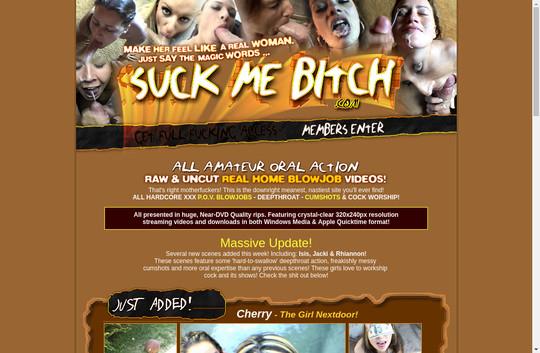 Big Dick Bitch Porn Videos & HD Scene Trailers Pornhub