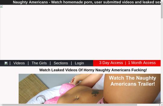 free premium porn stream