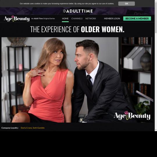 Porn Pics & Move online porn membership sites