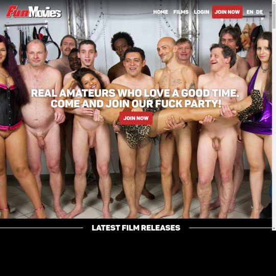 Movies porn fun Funny Porn